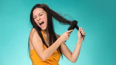 Photo of The Best Hair Styling Tools For You