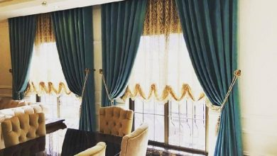 Photo of Are you Looking for the Best Curtains Shop in Abu Dhabi?