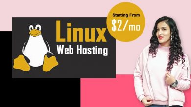 Photo of The Best Ways to Utilize Linux Web Hosting