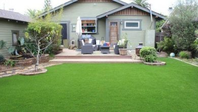 Photo of How to Install Artificial Grass in Your Home
