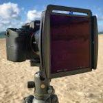 Best Camera Filter 2020