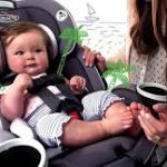 Best Graco Car Seat