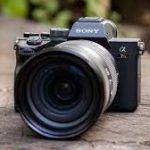Best High-Resolution Camera 2020
