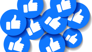 Photo of Get Facebook Likes: Tips for your Facebook Marketing