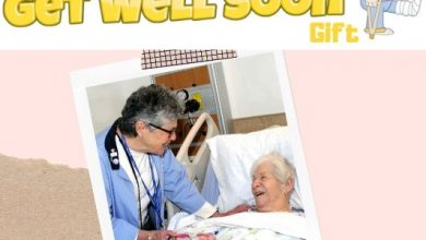 Photo of 7 Best get well Soon gifts for your Sick Buddy