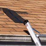 How To Replace Roof Shingles or Repair a Damaged Shingle