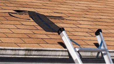 Photo of How To Replace Roof Shingles or Repair a Damaged Shingle
