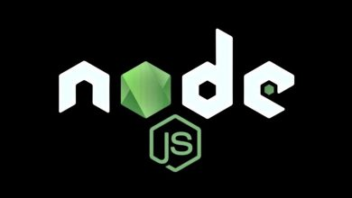 Photo of NodeJS Features That Bring Success For Your Business