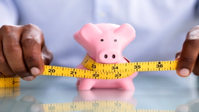 Photo of Why Are Your Savings Shrinking? What Can You Do?