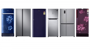 Photo of What Are the Best Refrigerators In India to Buy In 2020