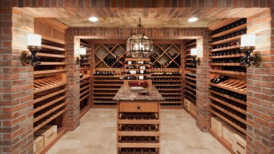 Photo of 5 Mistakes That You Better Avoid For Your Climate Controlled Wine Cellar