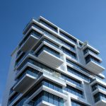 5 Reasons Why Condos are the Best Option for Entrepreneurs