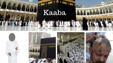 Photo of Some useful tips to get cheap Umrah packages deals