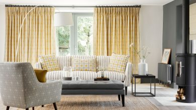 Photo of How to Find the Right Curtain for Your Home in Dubai