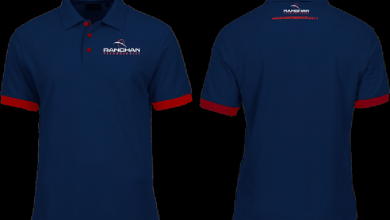 Photo of Corporate T Shirts with Logo – Get the Best Clothing Items for the Employees