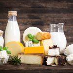 brain-boosting foods