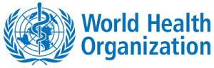 (WHO) World Health organzation update