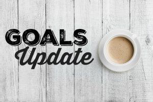 goals-update