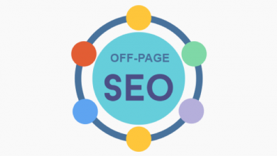 Photo of 10 Offpage SEO techniques to increase your website ranking