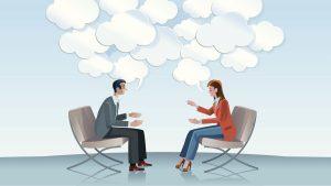 one-on-one-meetings