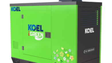 Photo of Best Silent Generator For Home: Genset For Rural Areas