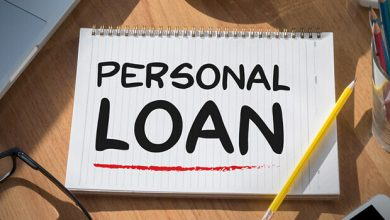 Photo of Major Benefits of Availing a Personal Loan