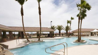 Photo of Pros and Cons of salt water pools