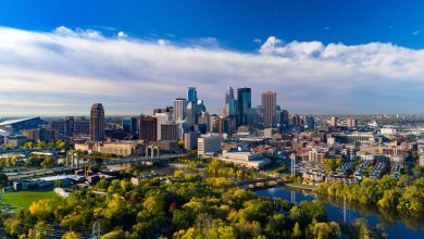 Photo of Top 10 Enjoyable and Free Things To Do In Minneapolis For Your excursion