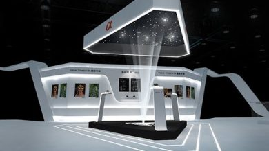 Photo of How To Design Amazing Exhibition Stand For Your Business?