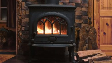 Photo of Why you should opt for wood burning stove for sale?