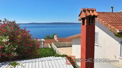 Photo of Things To Know About Buying Property In Hvar, Croatia