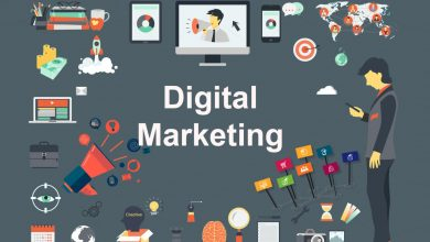 Photo of How to Choose Best Digital Marketing Expert for your Business?
