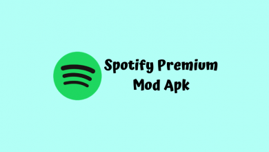 Photo of Spotify Mod Apk Download Latest Version For Android