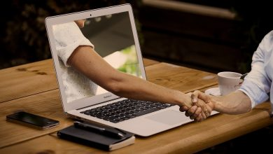 Photo of 5 Helpful Ways You Can Overcome Online Business Challenges