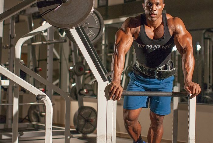 6 common-gym-mistakes-you-must-avoid