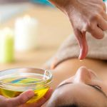 The Benefits Of Massage Oil