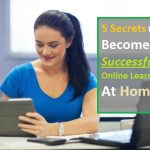 become a successful online learner
