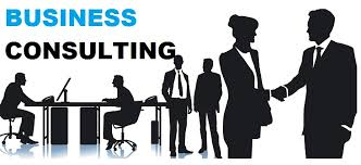 Photo of 10 Tips to Considerations Before Hiring a Business Consulting Firm