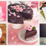 photo cakes online