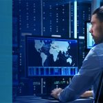 Cyber Security Engineer