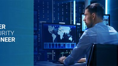 Photo of Are You Considering Becoming a Cybersecurity Engineer?
