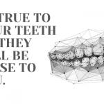 Dental Patient Financing