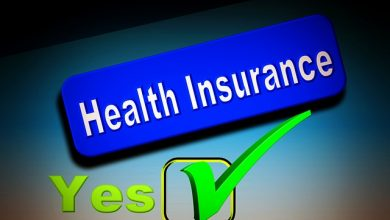 Photo of Important Facts You Should Know about Health Insurance in Dubai