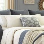 How To Make Cushions More Comfortable