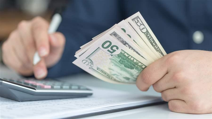 Weekend Payday Loans - Fix your Financial Problems - Reca Blog