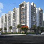 2 BHK Flats in Hyderabad