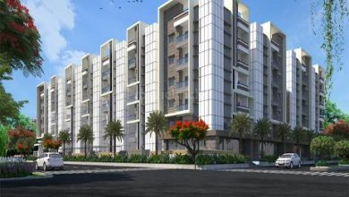 Photo of Who Provides The Best 2 BHK Apartments In Hyderabad?
