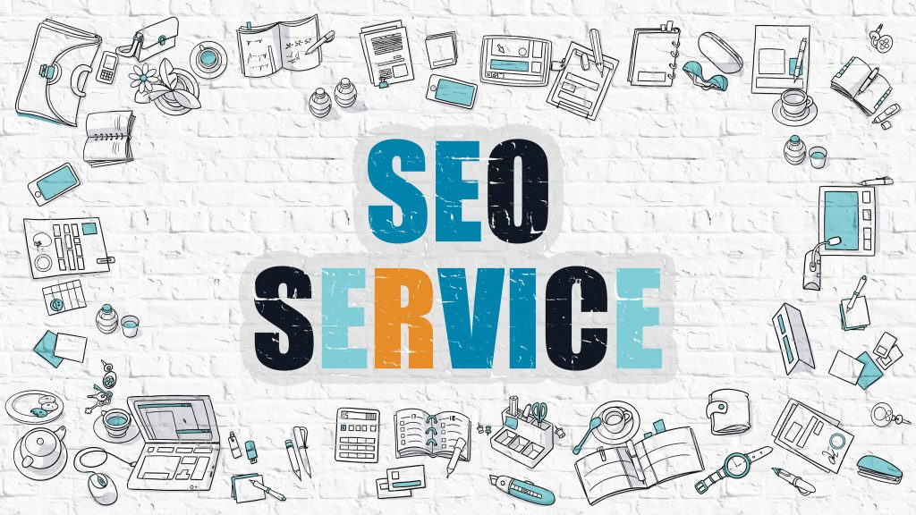 How to get Best SEO Services?