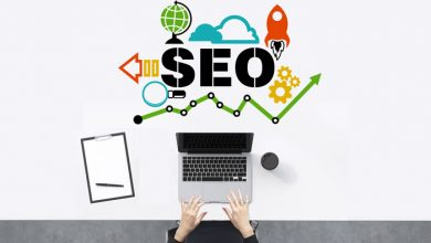 Photo of A Quick Guide to Hire SEO for your Business