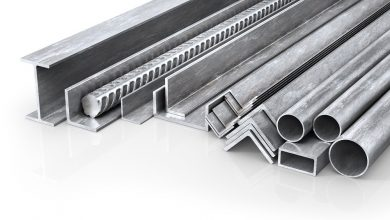 Photo of Advantage and Applications of Stainless Steel Channels